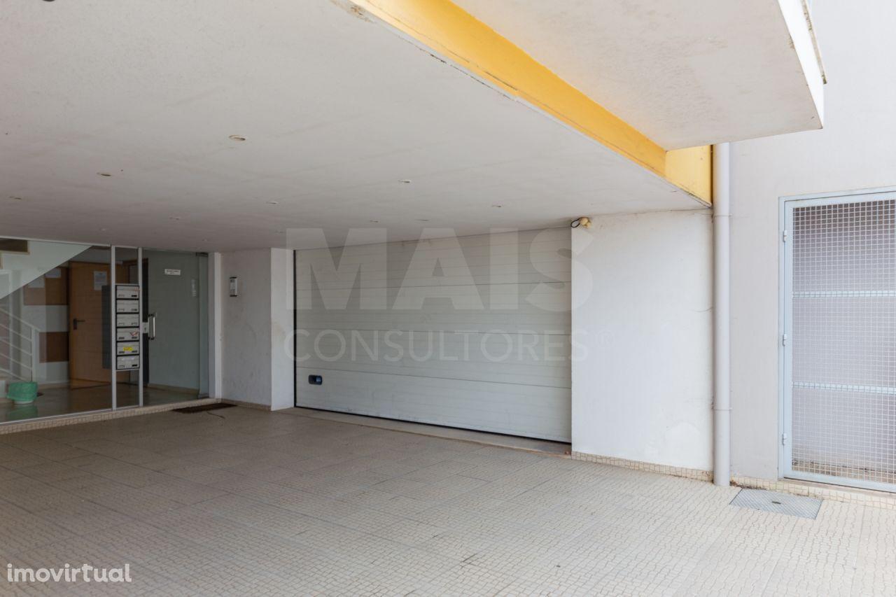 Apartamento para comprar, Alcoentre, Azambuja, Lisboa - Foto 15