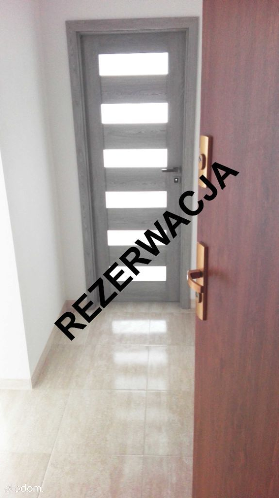 3 pok.mieszkanie 48m2,TORUŃ,oś.MOKRE,ul.Bażyńskich