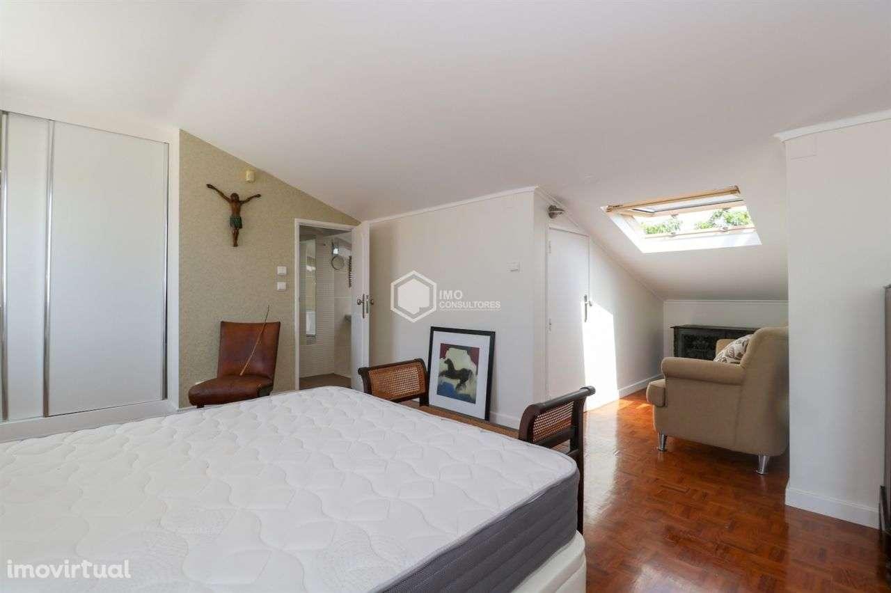 Moradia para arrendar, Cascais e Estoril, Cascais, Lisboa - Foto 10