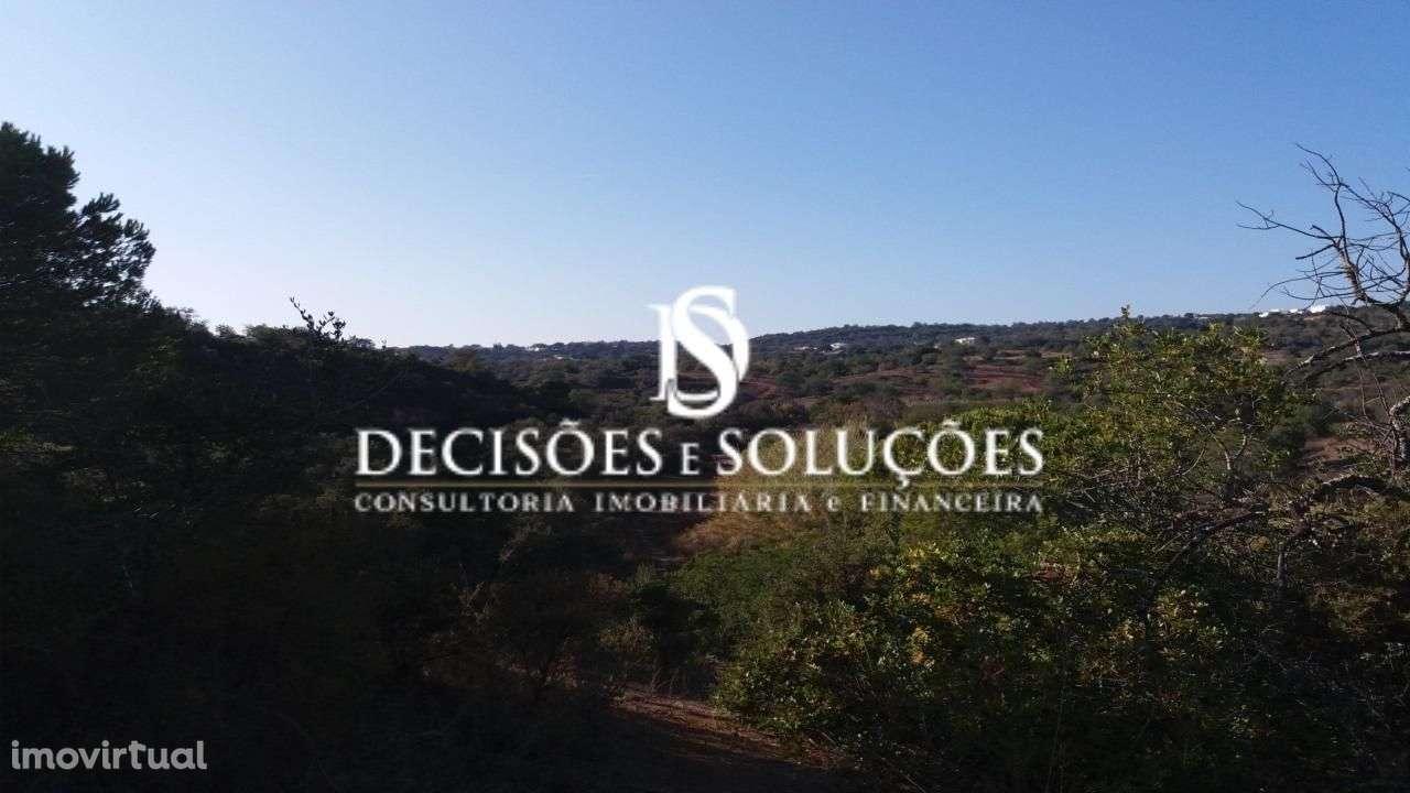 Terreno para comprar, Ameixial, Loulé, Faro - Foto 5