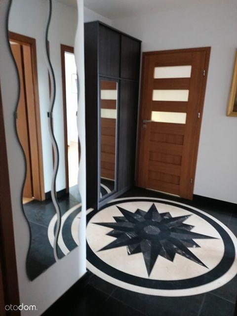 Mieszkanie 4-pok, przy Galerii Podolany!