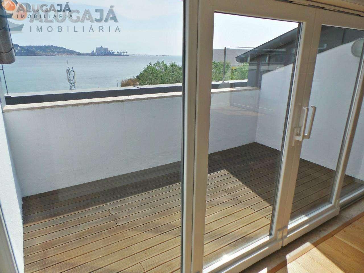 Apartamento para comprar, Belém, Lisboa - Foto 33