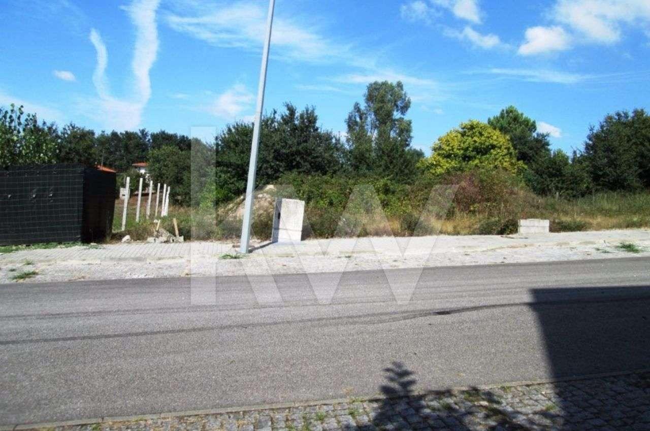 Terreno para comprar, Ponte, Guimarães, Braga - Foto 12