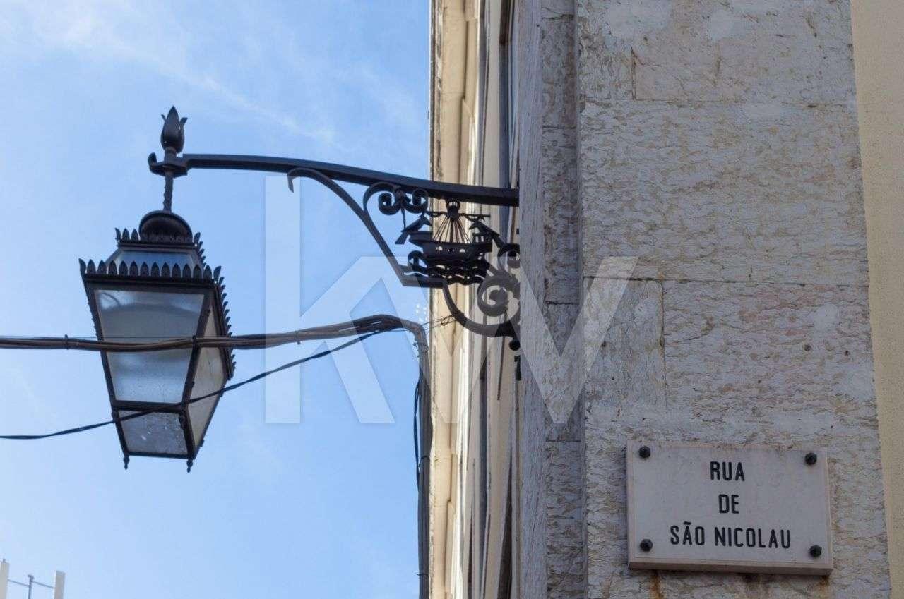 Escritório para comprar, Santa Maria Maior, Lisboa - Foto 3