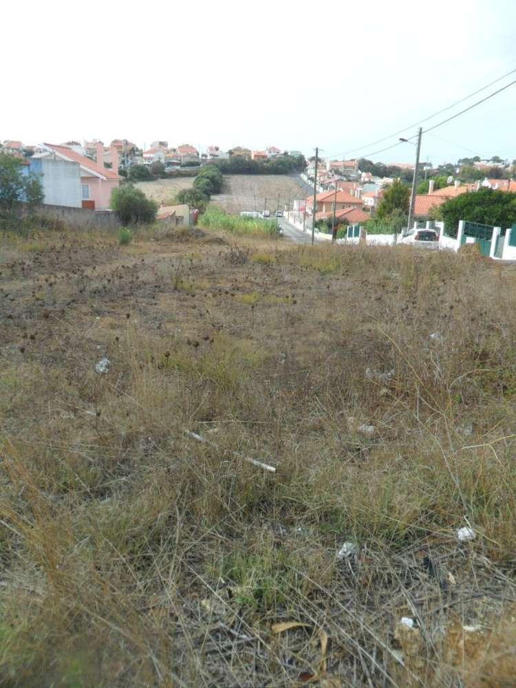 Terreno para comprar, Cascais e Estoril, Lisboa - Foto 3