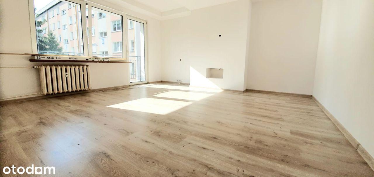 Ładne 3 pokojowe mieszkanie na Górczynie 295000zł