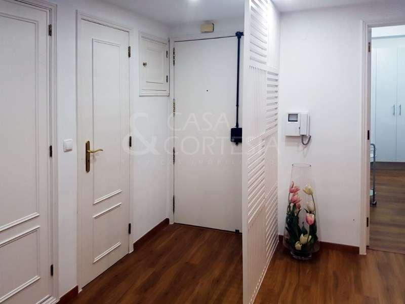 Apartamento para comprar, Queluz e Belas, Sintra, Lisboa - Foto 9