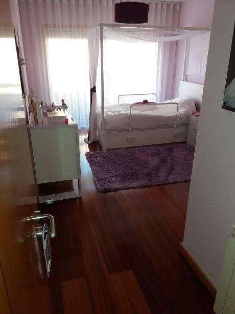 Apartamento para comprar, Nogueira e Silva Escura, Porto - Foto 9
