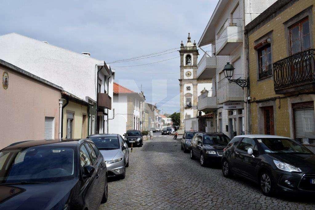 Prédio para comprar, Póvoa de Varzim, Beiriz e Argivai, Povoa de Varzim, Porto - Foto 3