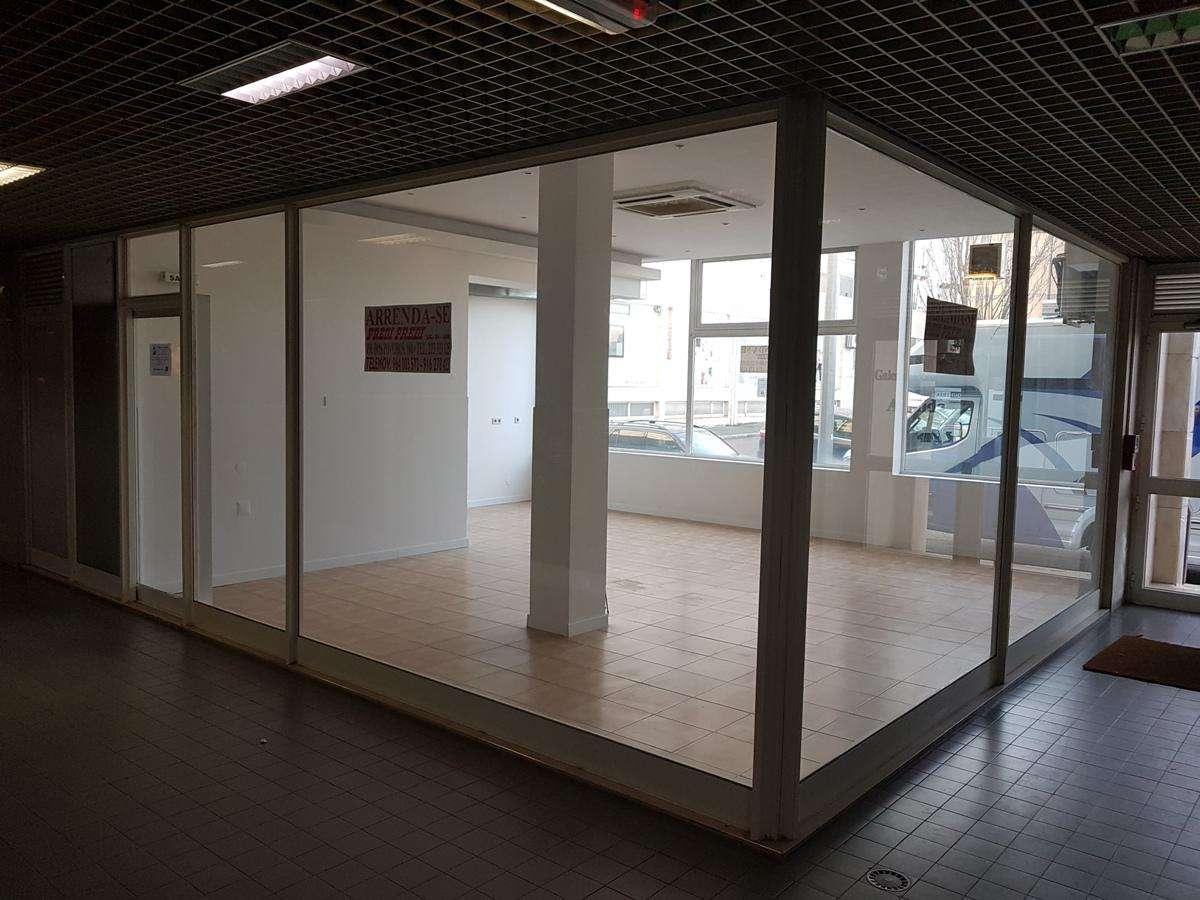 Loja para arrendar, Águas Santas, Porto - Foto 2