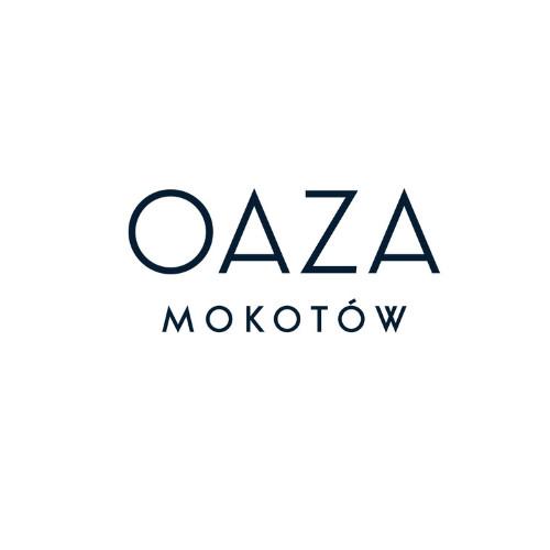 OAZA MOKOTÓW Sp. z o.o. Sp. k.