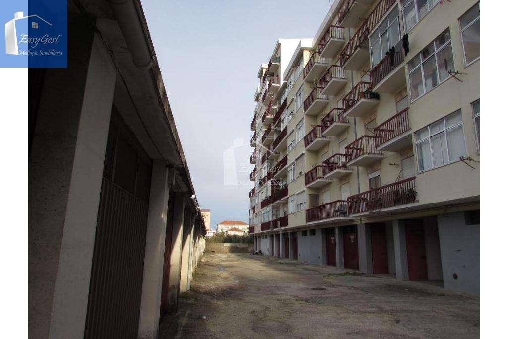 Garagem para comprar, Santarém (Marvila), Santa Iria da Ribeira de Santarém, Santarém (São Salvador) e Santarém (São Nicolau), Santarém - Foto 17