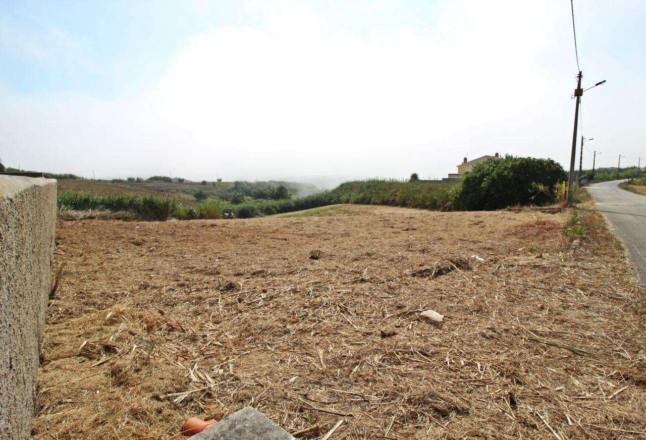 Terreno para comprar, Ericeira, Lisboa - Foto 1