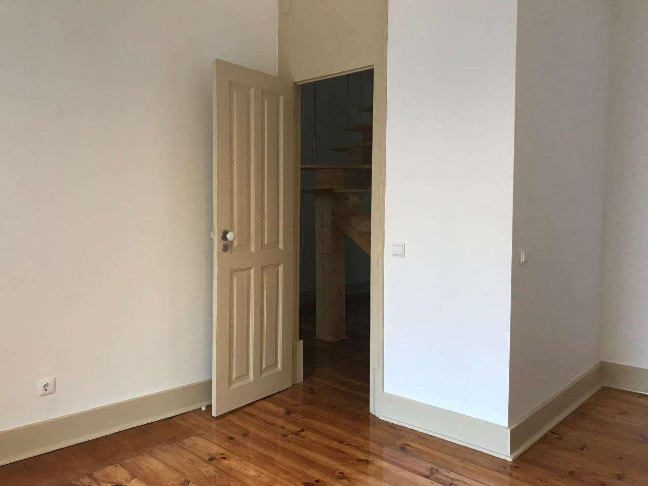 Apartamento para arrendar, Areeiro, Lisboa - Foto 12