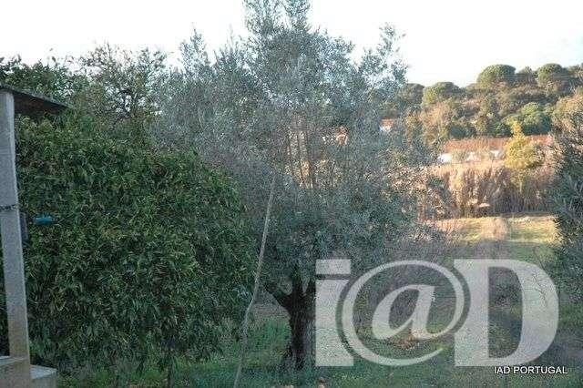 Moradia para comprar, Fazendas de Almeirim, Santarém - Foto 9