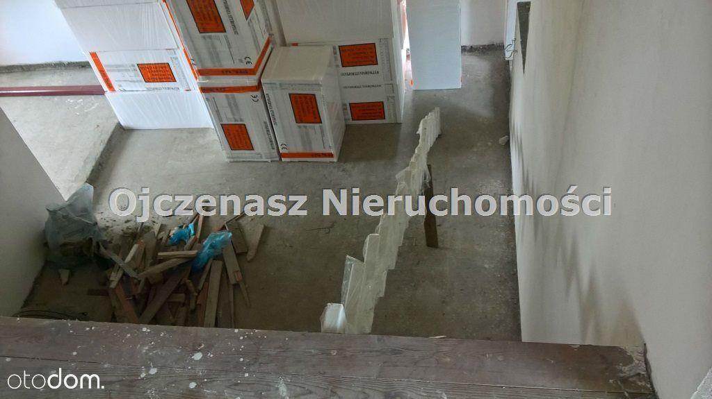 Dom, 145 m², Bydgoszcz
