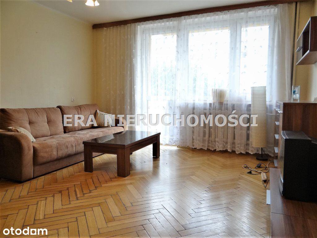 Mieszkanie, 36,60 m², Białystok