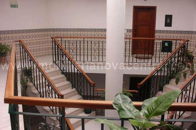Apartamento para comprar, Cantanhede e Pocariça, Cantanhede, Coimbra - Foto 12