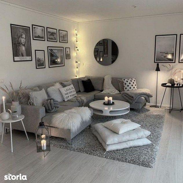 Apartament 2 camere zona Theodor Pallady- Loc de parcare gratuit