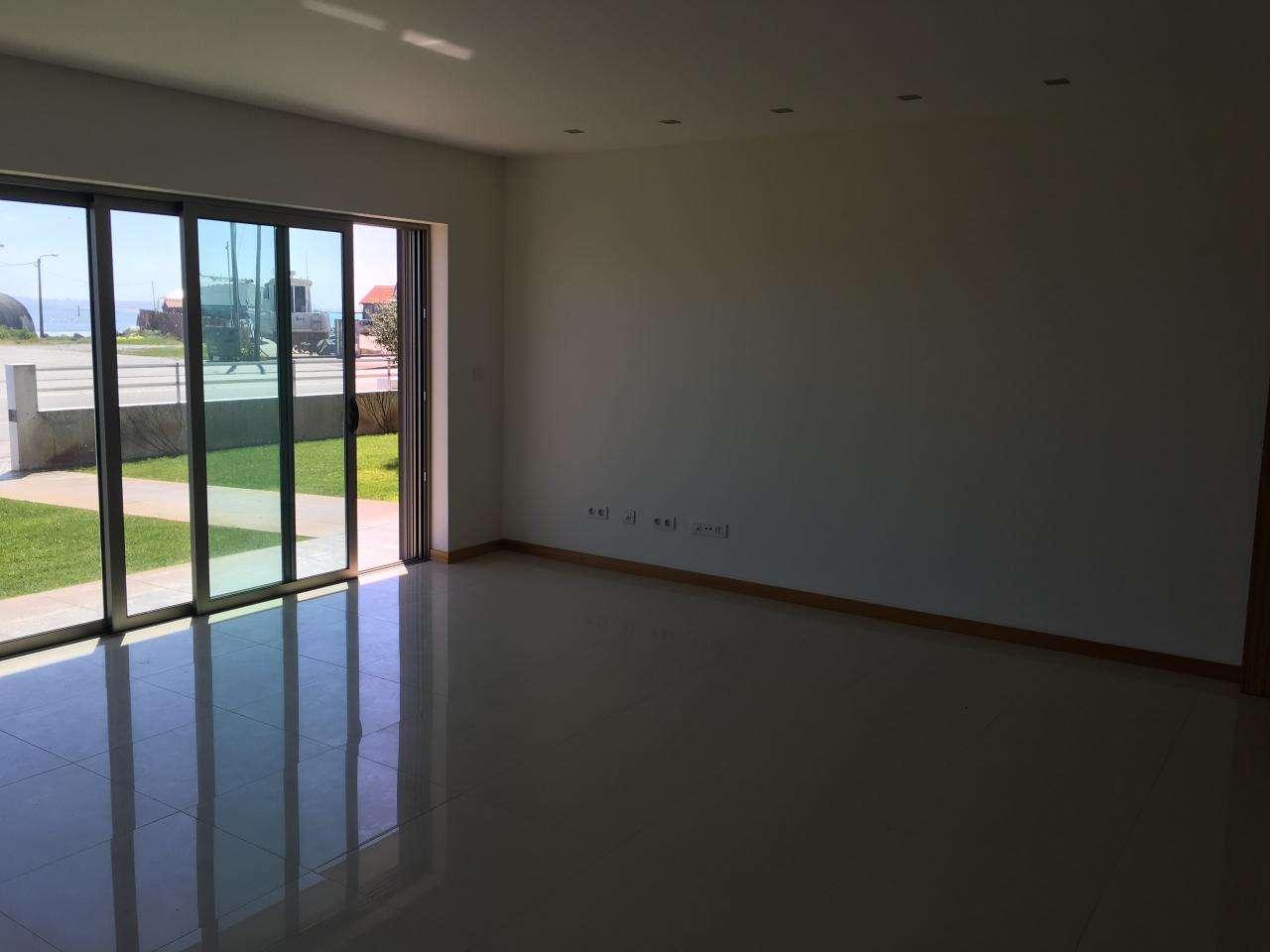 Apartamento para comprar, Torreira, Murtosa, Aveiro - Foto 11