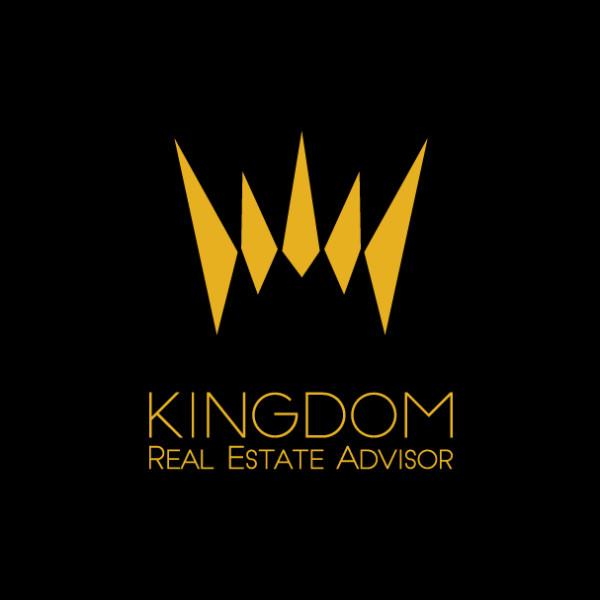 KINGDOM real estate advisor