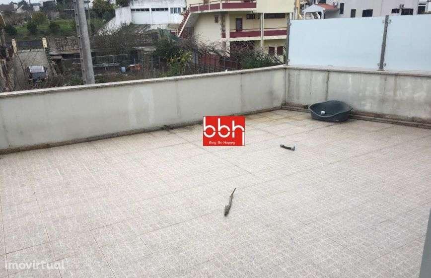 Moradia para comprar, Campo e Sobrado, Porto - Foto 13