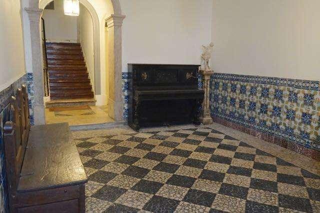 Escritório para arrendar, Misericórdia, Lisboa - Foto 25