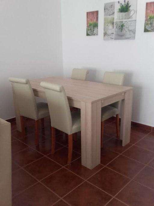 Apartamento para arrendar, Santa Luzia, Tavira, Faro - Foto 2