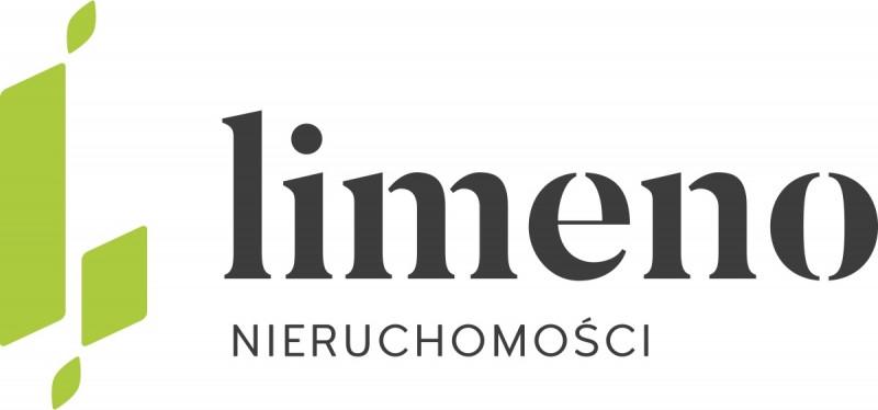 Limeno s.c.