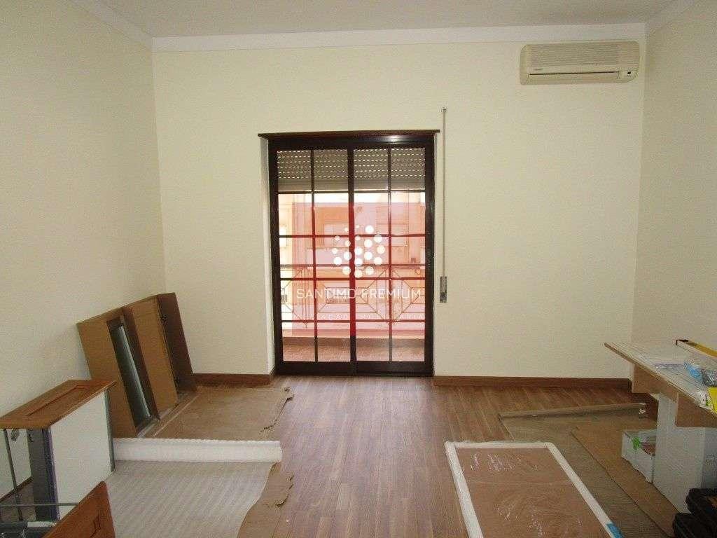 Apartamento para comprar, Alto do Seixalinho, Santo André e Verderena, Barreiro, Setúbal - Foto 1