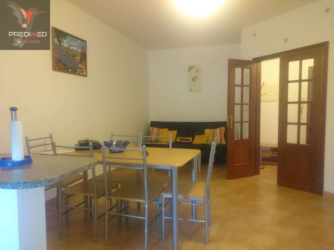 Apartamento para comprar, Portimão, Faro - Foto 4