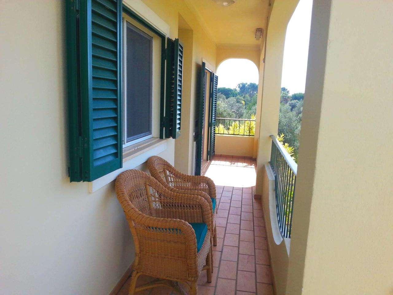 Apartamento para comprar, Almancil, Faro - Foto 13