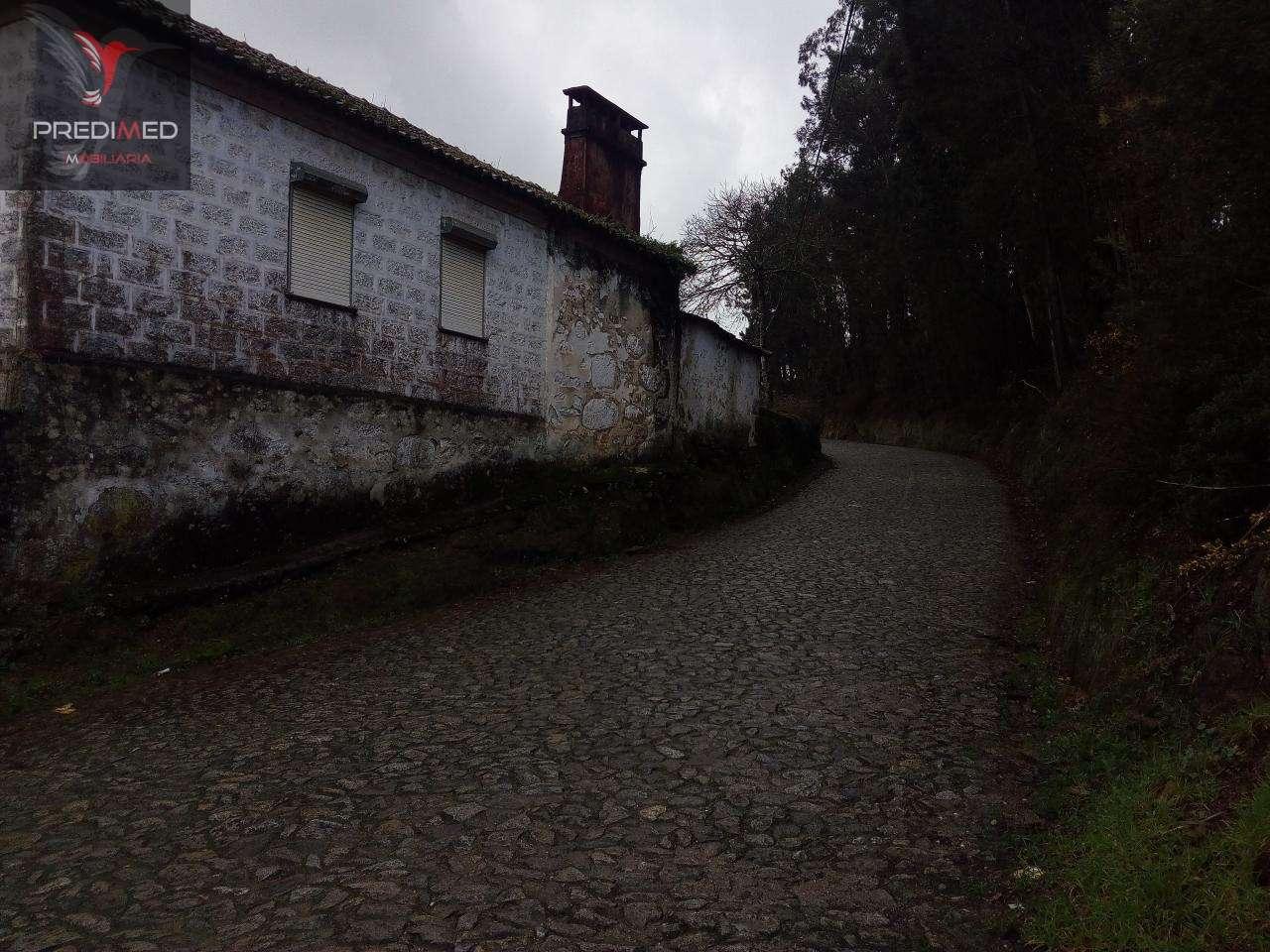Moradia para comprar, Barroselas e Carvoeiro, Viana do Castelo - Foto 7