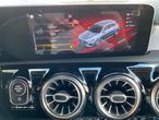 Mercedes-Benz A 45 AMG S 4Matic+ - 19