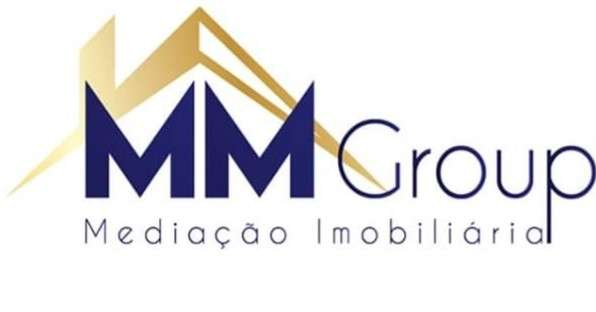 Agência Imobiliária: MM GROUP MEDIAÇÃO IMOBILIÁRIA