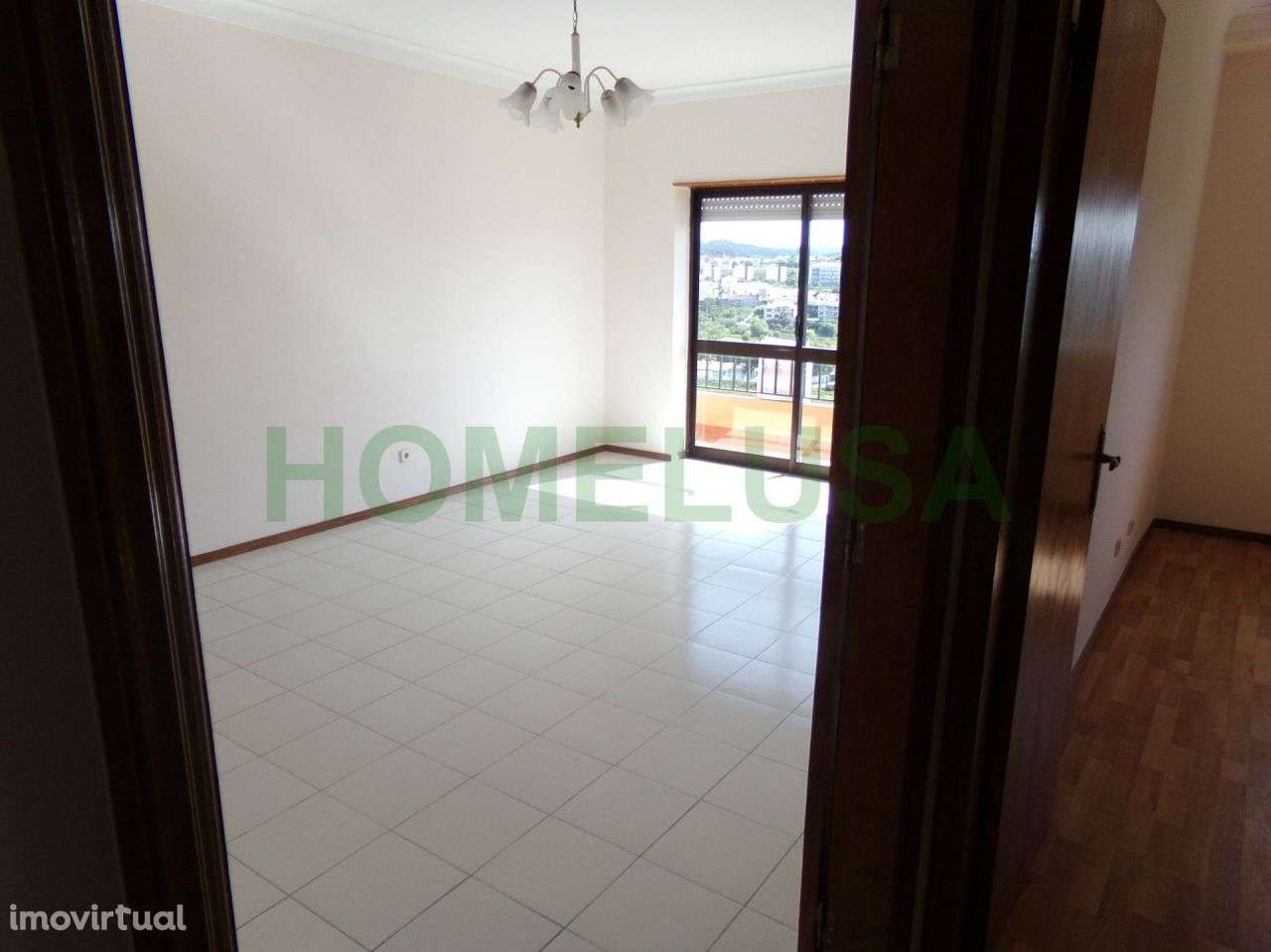 Apartamento para comprar, Tavarede, Coimbra - Foto 25