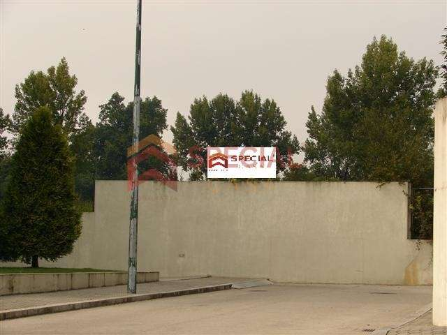 Terreno para comprar, Arcozelo, Porto - Foto 3