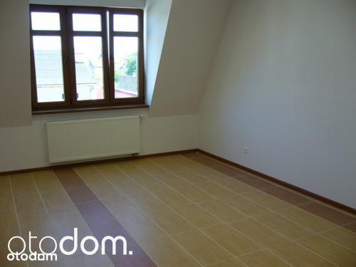 Lokal użytkowy, 27,44 m², Chodzież