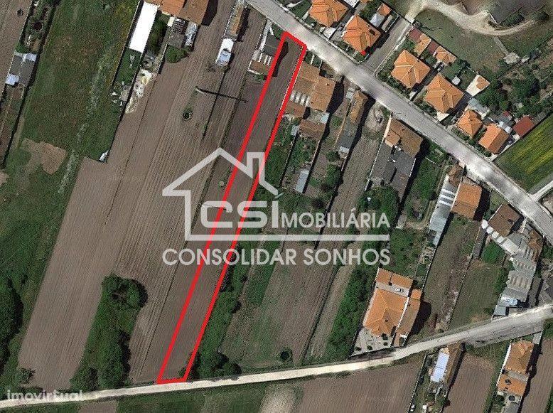 Terreno para Construção em Ílhavo
