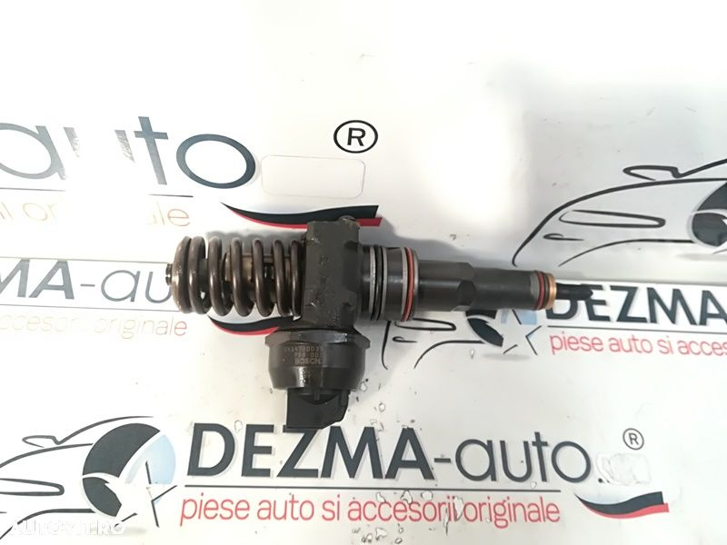 Injector , Vw Polo (9N) 1.4TDI - 1