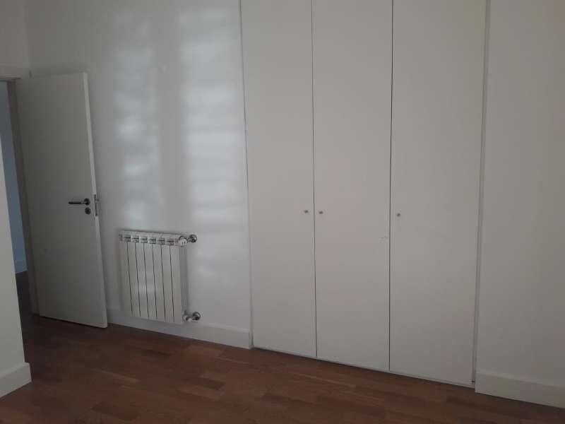 Apartamento para arrendar, Sintra (Santa Maria e São Miguel, São Martinho e São Pedro de Penaferrim), Lisboa - Foto 16