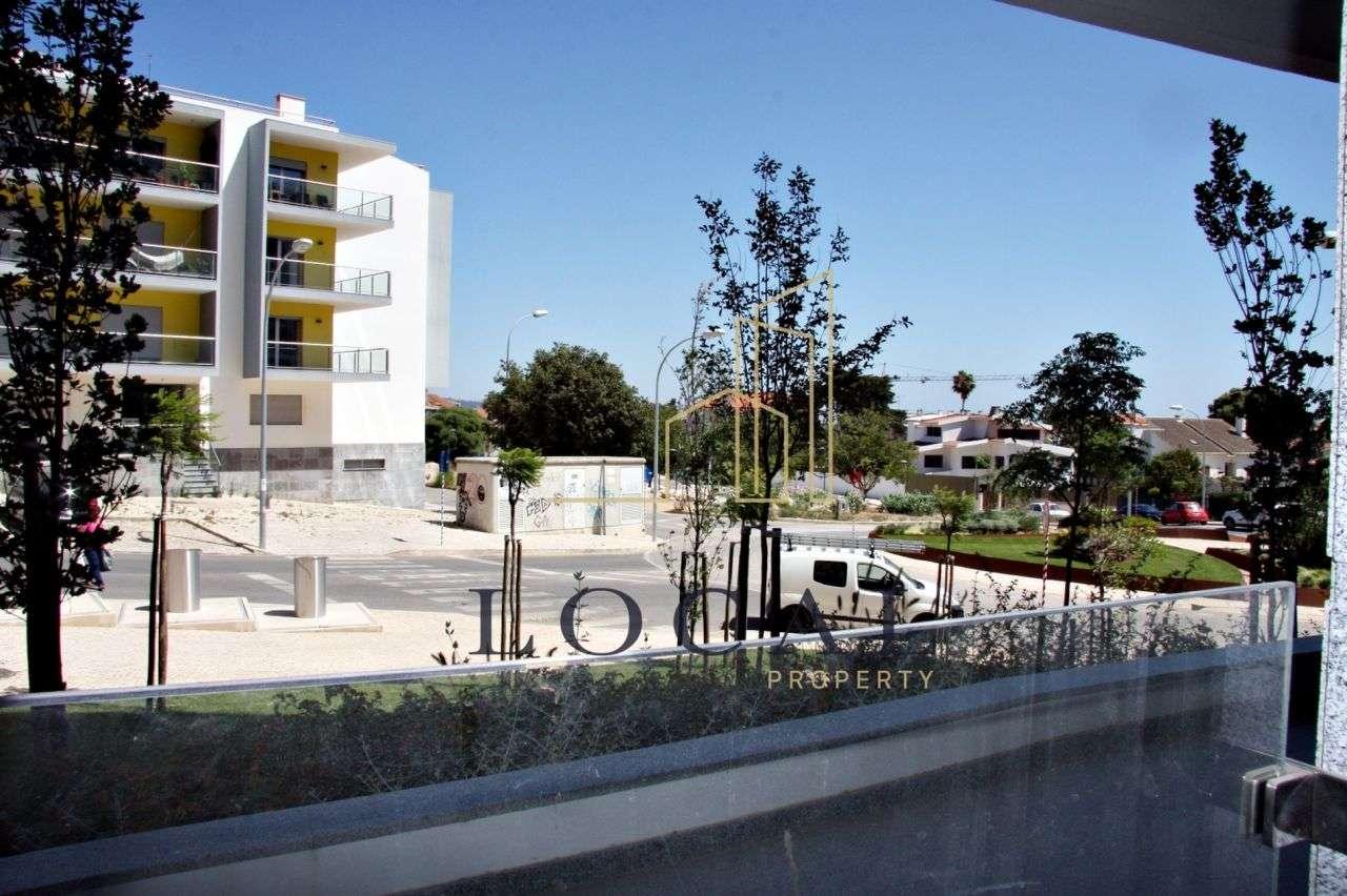 Apartamento para comprar, Oeiras e São Julião da Barra, Paço de Arcos e Caxias, Oeiras, Lisboa - Foto 19