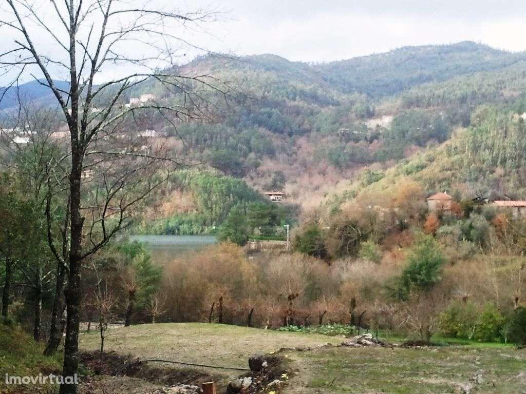 Terreno para comprar, Anissó e Soutelo, Braga - Foto 2