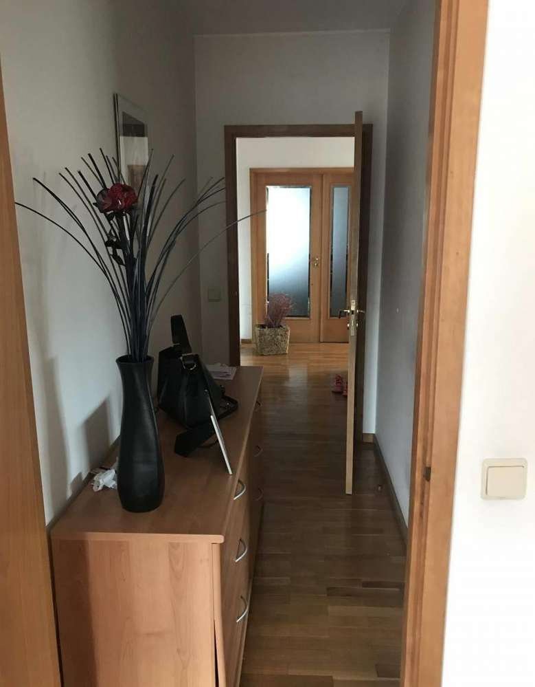 Apartamento para comprar, Gondomar (São Cosme), Valbom e Jovim, Porto - Foto 1