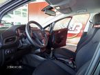 Opel Corsa 1.3 CDTi Innovation - 9