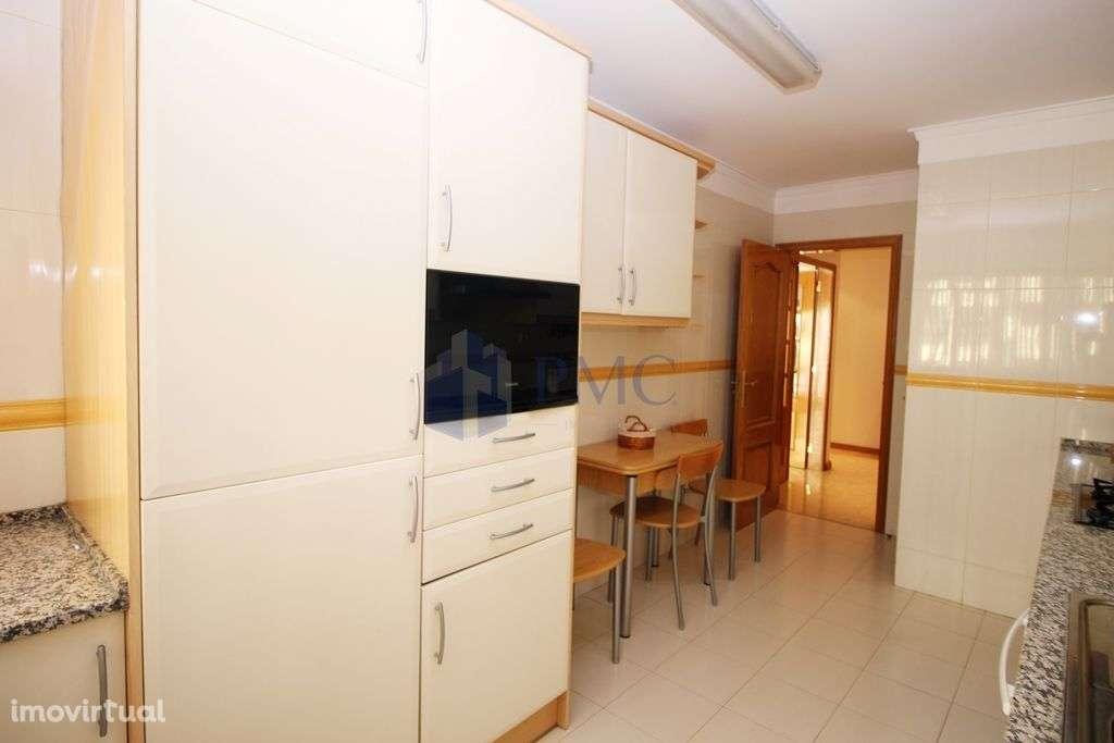 Apartamento para comprar, Odivelas - Foto 3