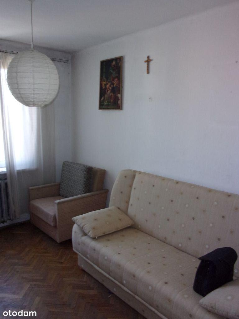 Mieszkanie na sprzedaż w Jaśle