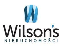 Deweloperzy: Wilsons Nieruchomości Sp. z o.o. - Warszawa, mazowieckie