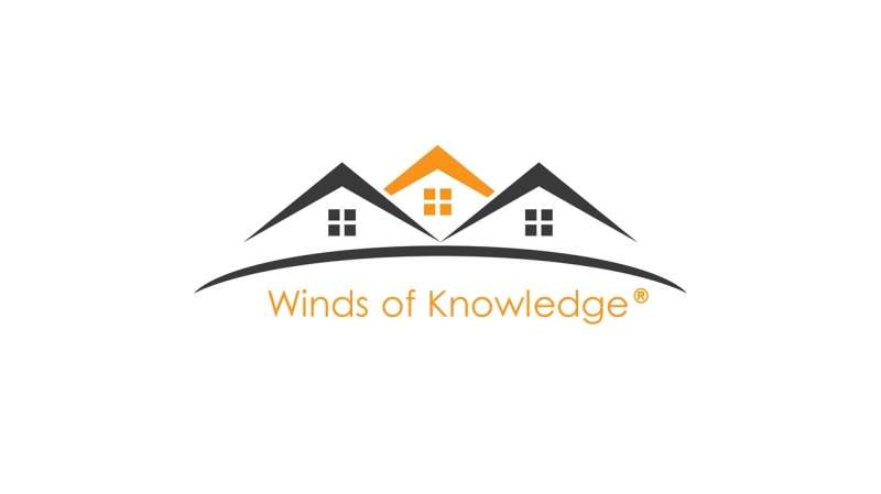 Agência Imobiliária: Winds of Knowledge Unipessoal Lda