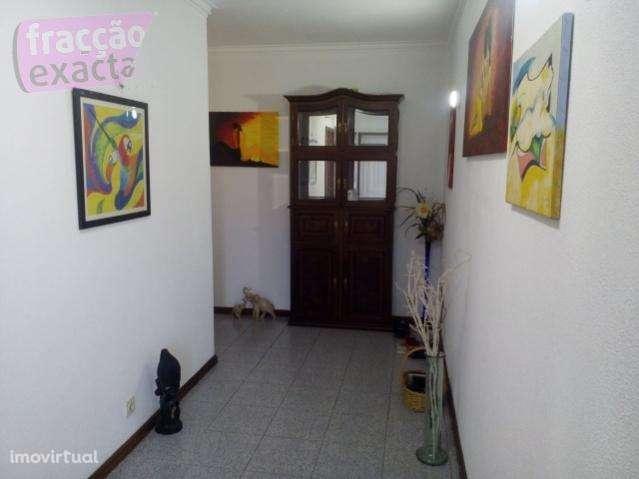 Moradia para comprar, Serzedo e Perosinho, Porto - Foto 14